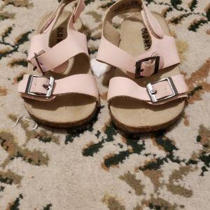 💜Old Navy Sandals